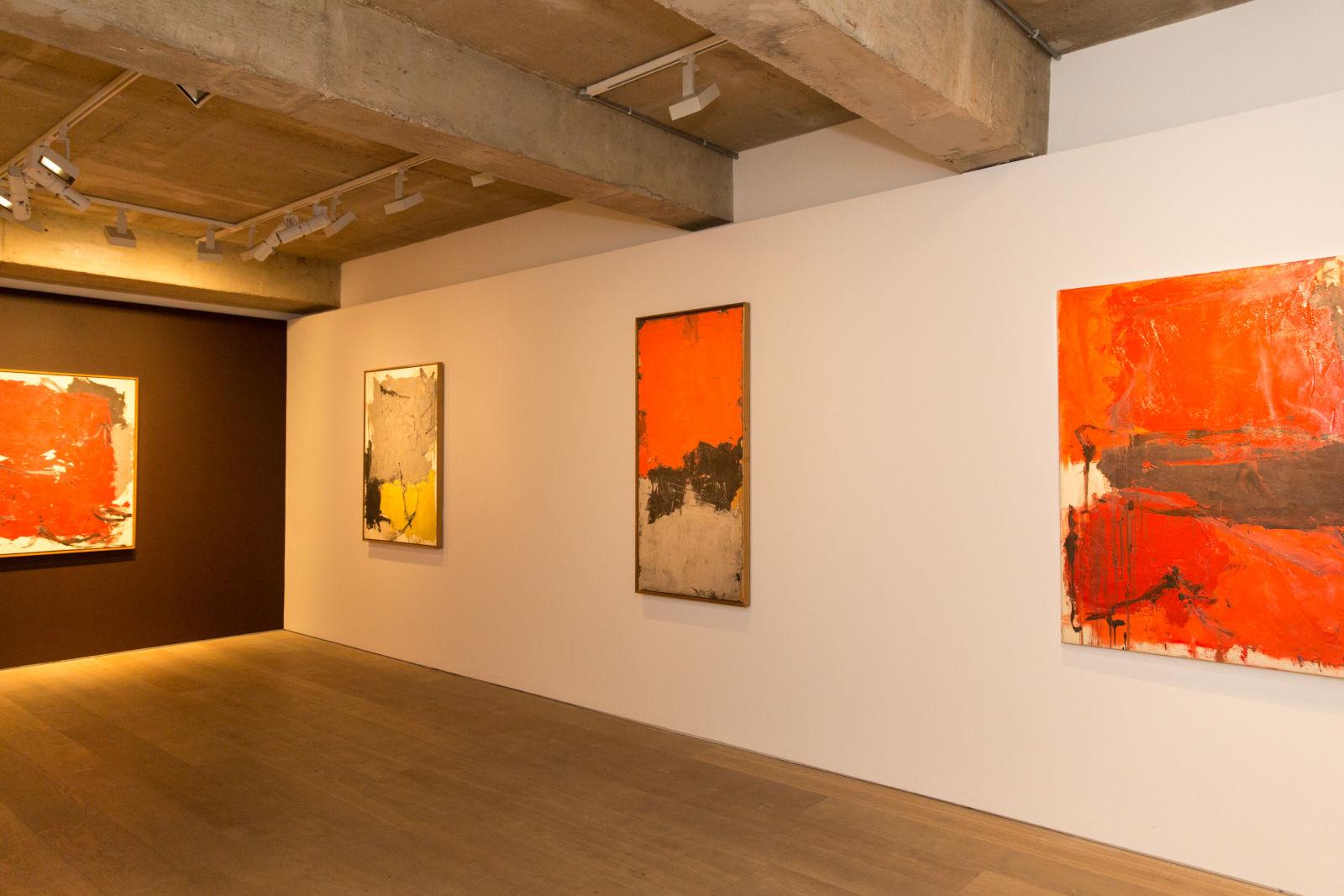 Sothebys S2 Huang Rui 1