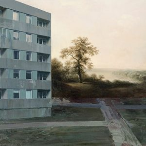 Tommy Hilding: Revisited @Galleri Magnus Karlsson, Stockholm  - GalleriesNow.net