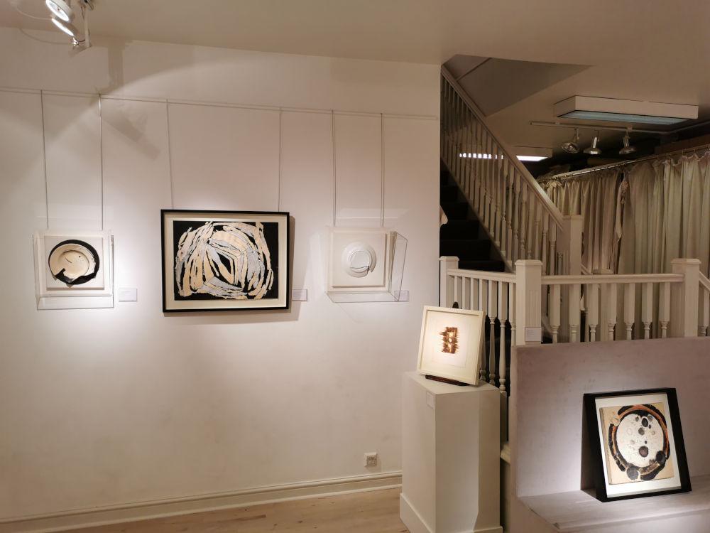 Whitford Fine Art Reinhold Koehler 3
