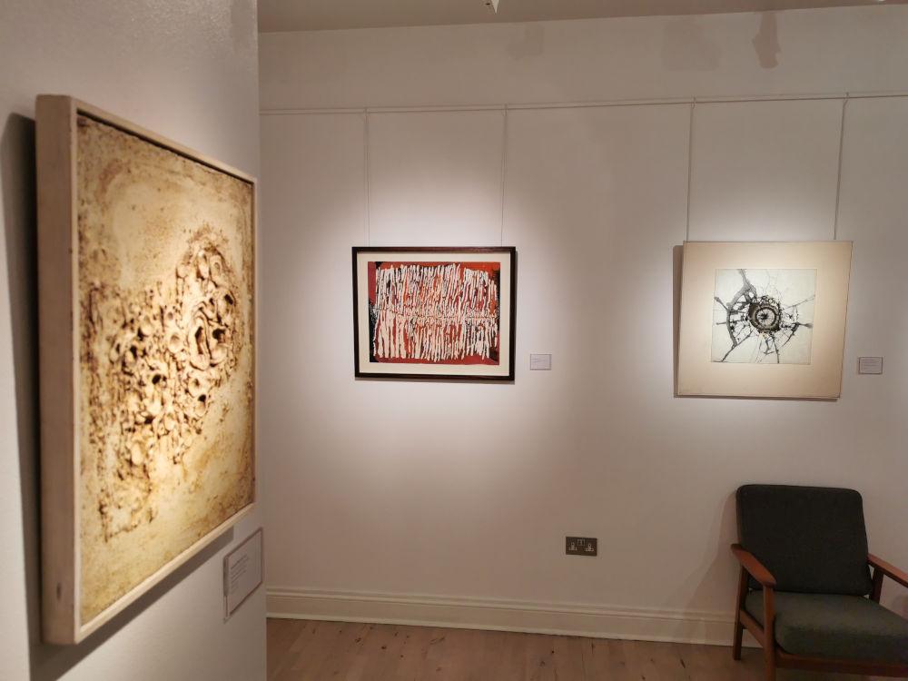 Whitford Fine Art Reinhold Koehler 4