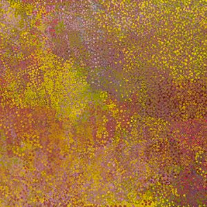 Aboriginal Art @Sotheby's New York, New York  - GalleriesNow.net