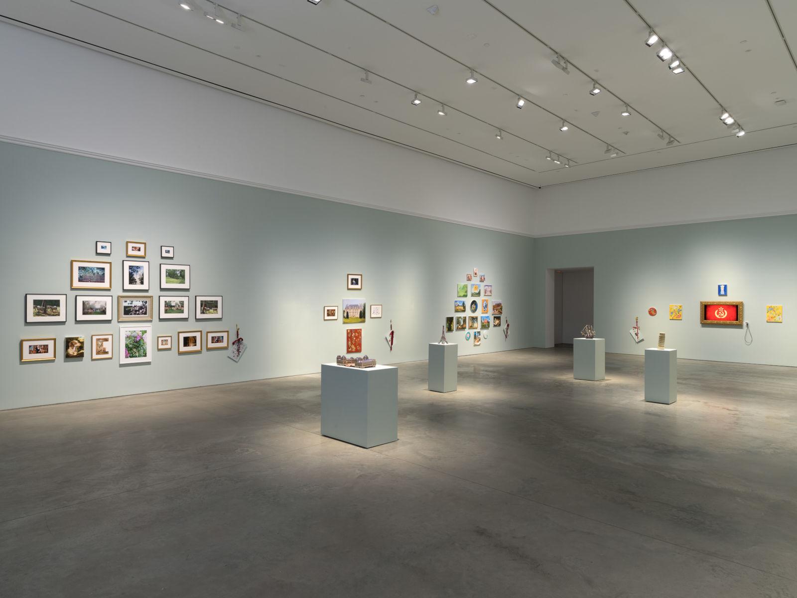 303-Gallery-Karen-Kilimnik-1