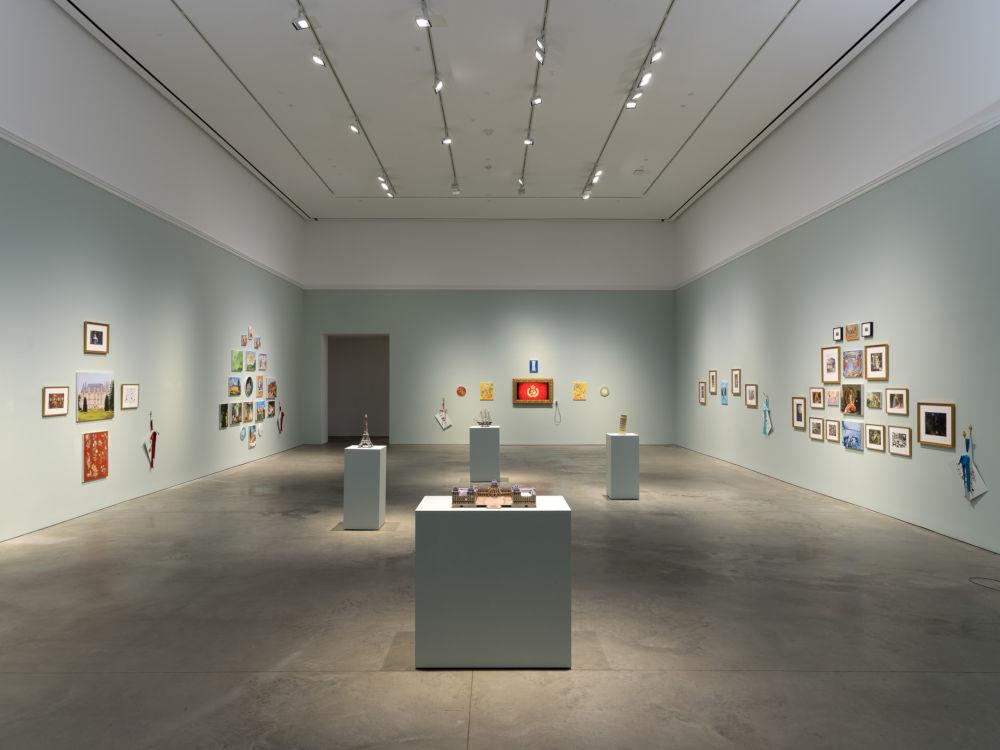 303-Gallery-Karen-Kilimnik-2