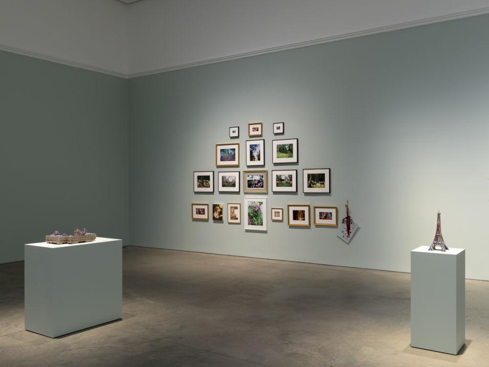 303-Gallery-Karen-Kilimnik-3
