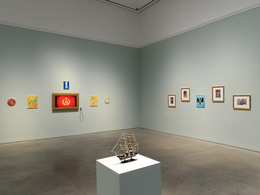 303-Gallery-Karen-Kilimnik-4