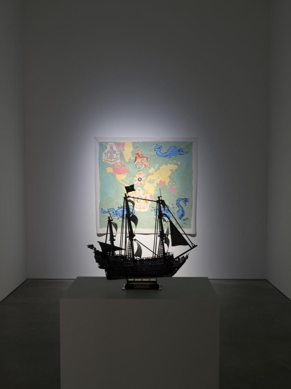 303-Gallery-Karen-Kilimnik-5