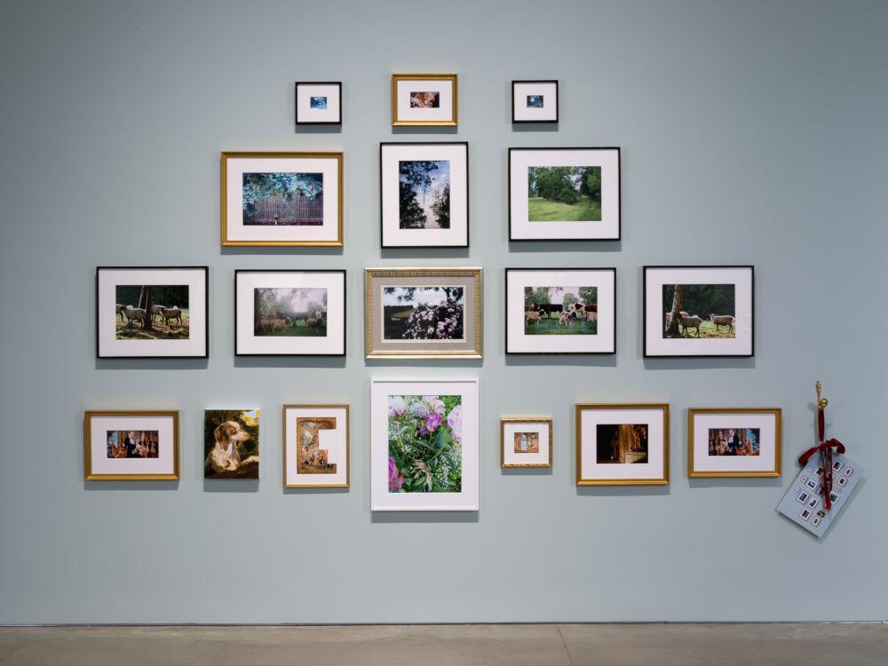 303-Gallery-Karen-Kilimnik-6