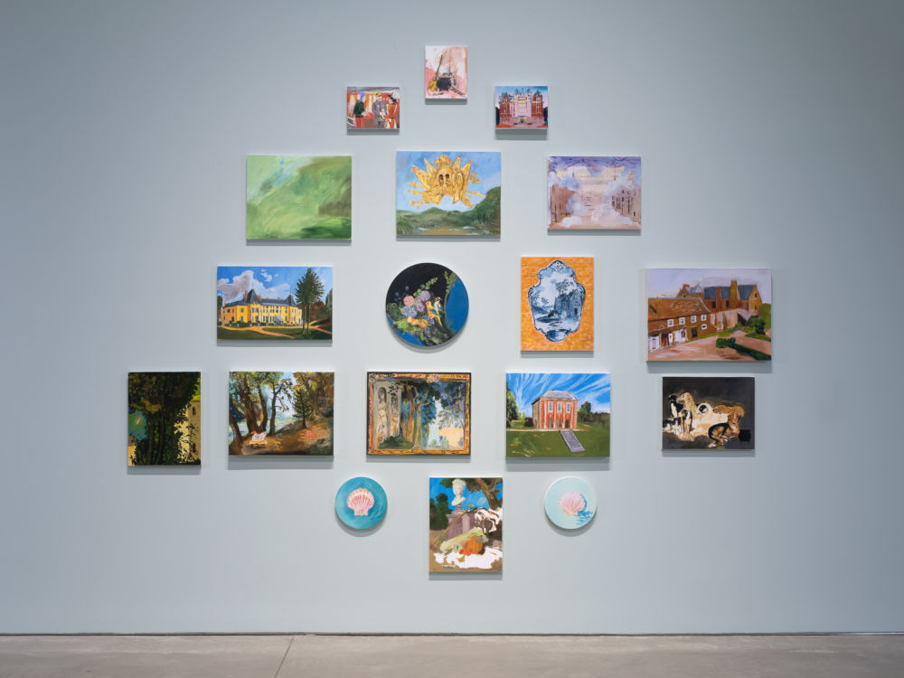 303-Gallery-Karen-Kilimnik-7
