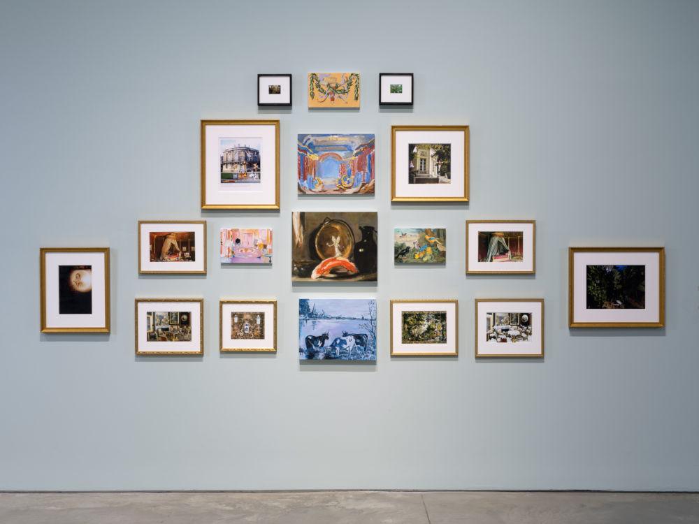 303-Gallery-Karen-Kilimnik-8