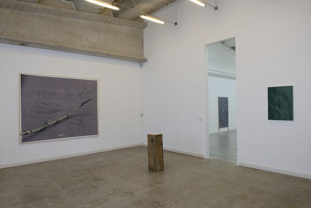 Boccanera Trento Linda Carrara 3