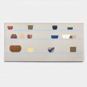 Ed Baynard @Stephen Friedman Gallery, London  - GalleriesNow.net