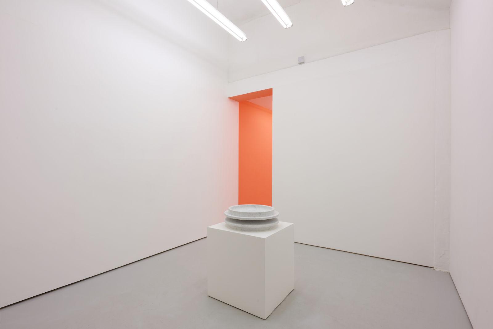 GAO Gallery Felix Bahret 1
