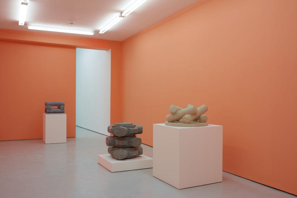 GAO Gallery Felix Bahret 4