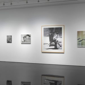 Gerhard Richter: Prints @Gagosian 976 Madison Avenue, New York  - GalleriesNow.net