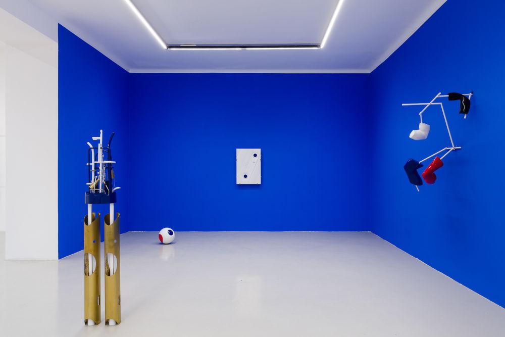 Galerie-Lisa-Kandlhofer-George-Henry-Longly 2