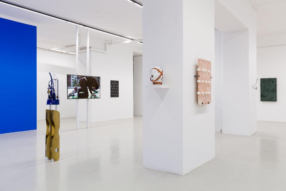 Galerie-Lisa-Kandlhofer-George-Henry-Longly 4