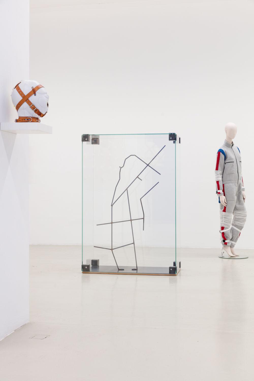 Galerie-Lisa-Kandlhofer-George-Henry-Longly 5