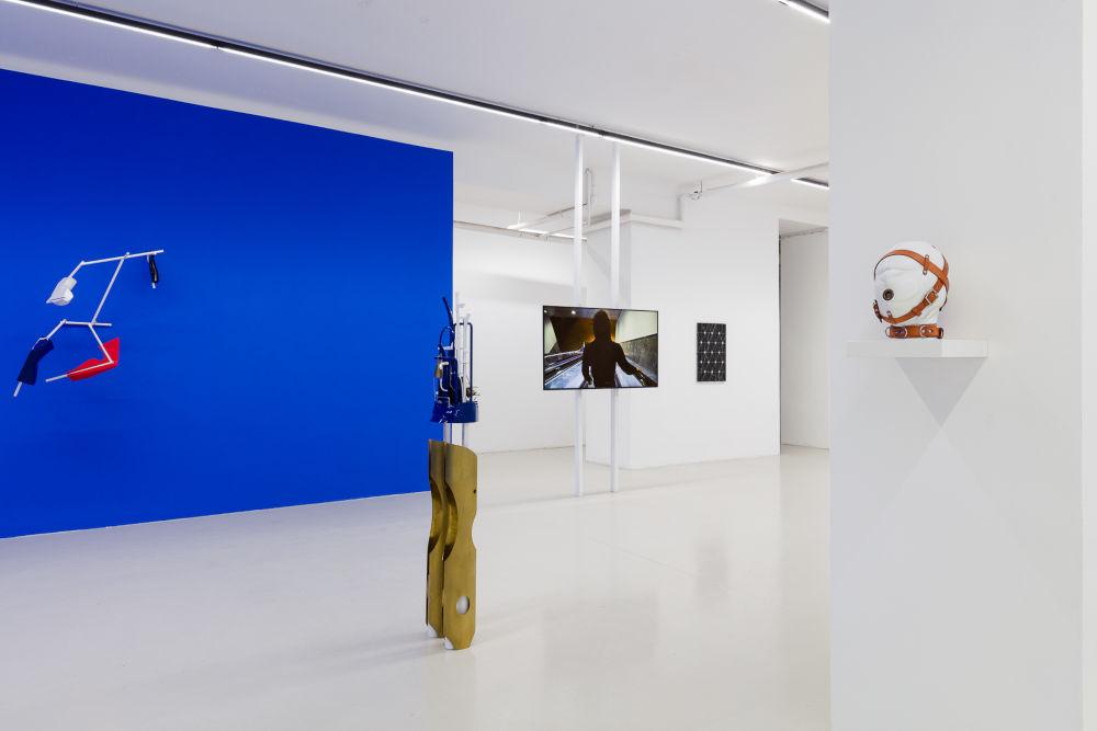 Galerie-Lisa-Kandlhofer-George-Henry-Longly 6