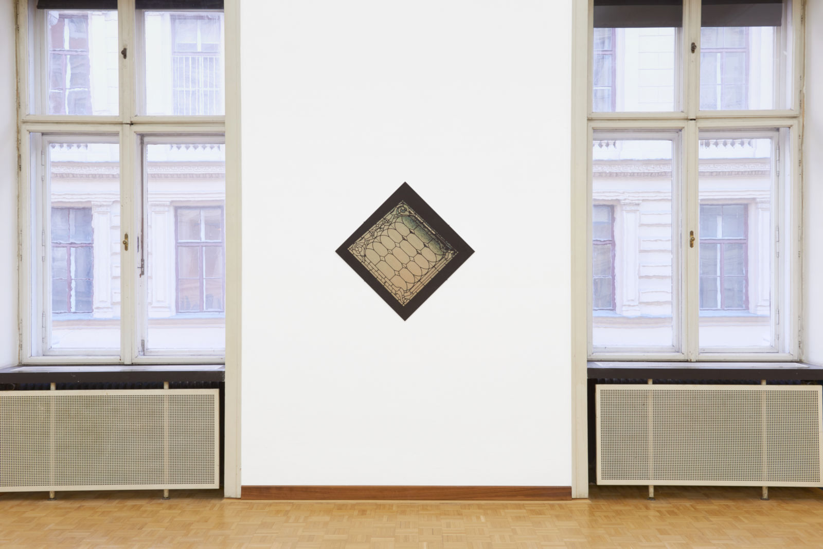 Galerie-Meyer-Kainer-Helene-Fauquet 1