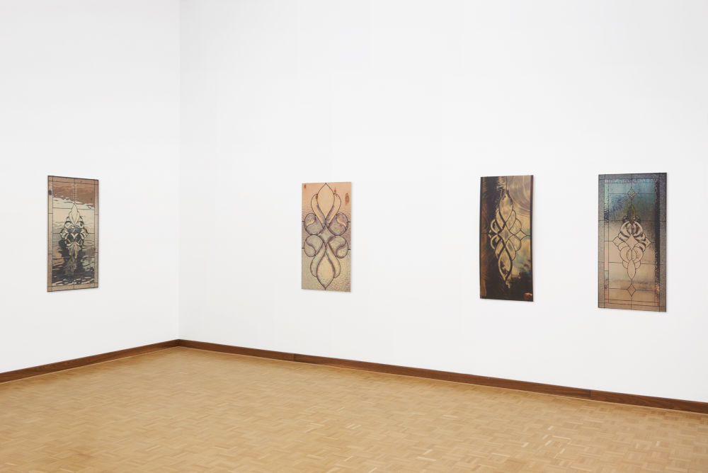 Galerie-Meyer-Kainer-Helene-Fauquet 2