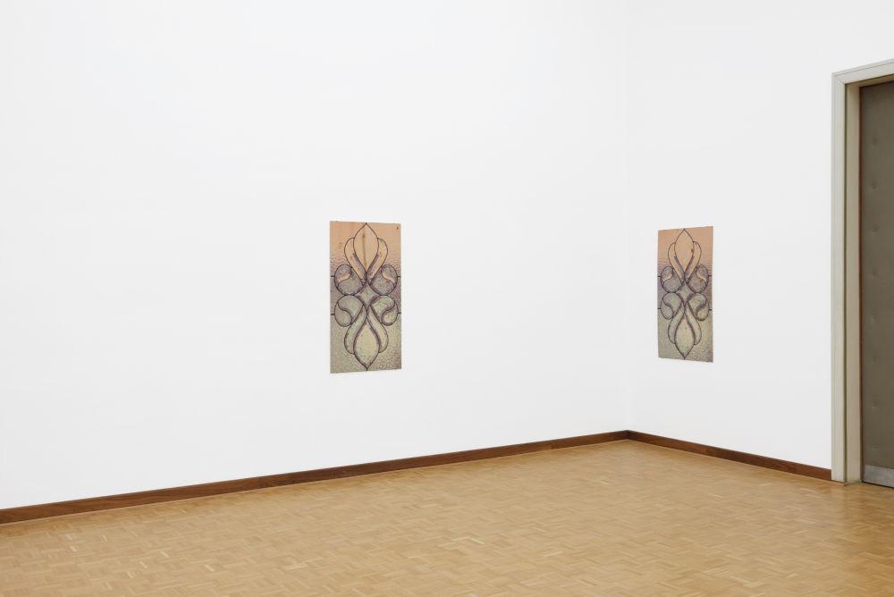 Galerie-Meyer-Kainer-Helene-Fauquet 3