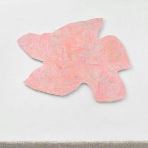 Imi Knoebel: Was machen Sie denn @Galerie Thaddaeus Ropac, Marais, Paris  - GalleriesNow.net