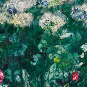 Impressionist & Modern Art Evening Sale @Sotheby's London, London  - GalleriesNow.net