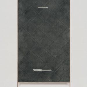 Linda Carrara: Chôra @Boccanera Milan, Milan  - GalleriesNow.net