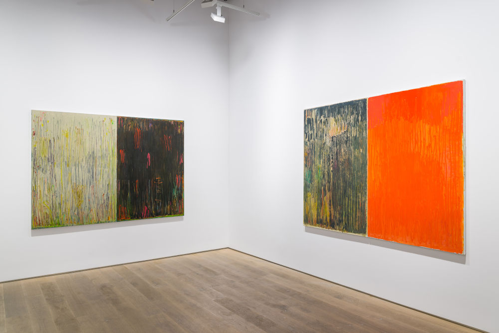 Lisson Gallery Shanghai Christopher Le Brun 3