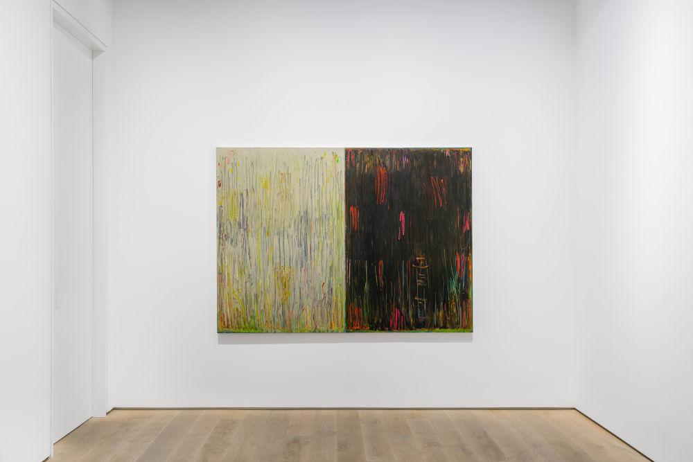 Lisson Gallery Shanghai Christopher Le Brun 4