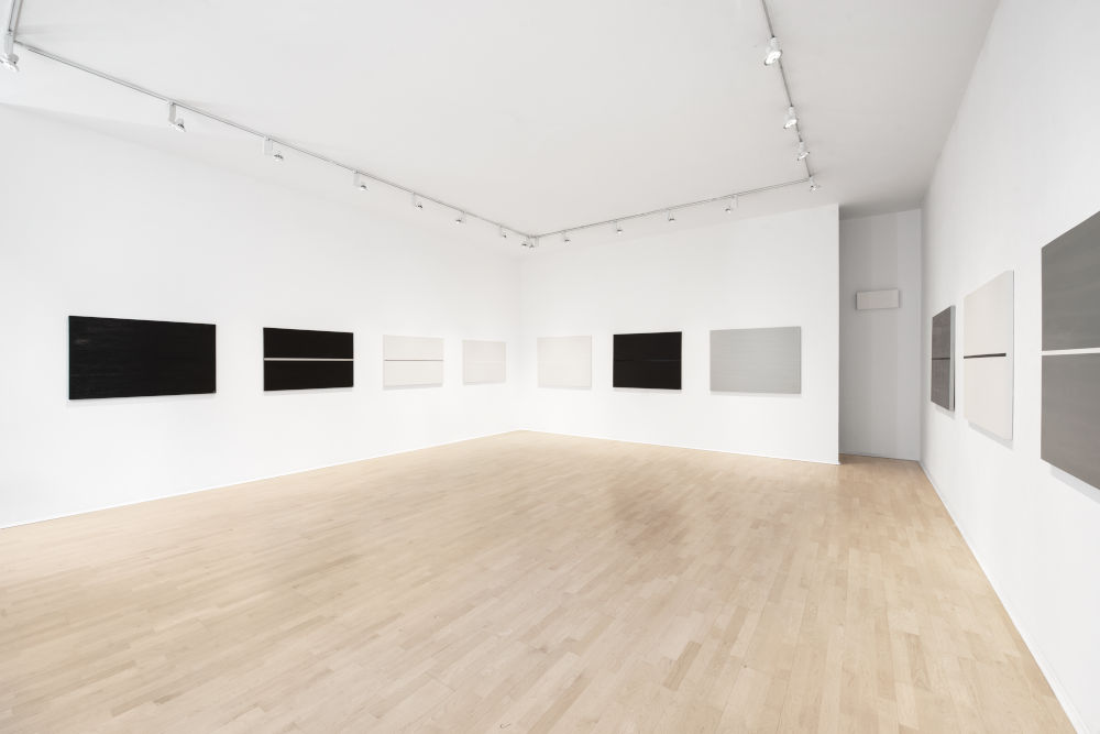 Mayor Gallery Josip Vanista 3