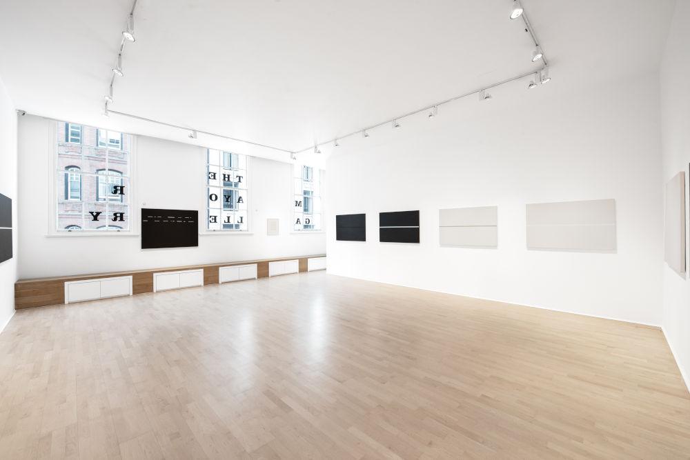 Mayor Gallery Josip Vanista 4