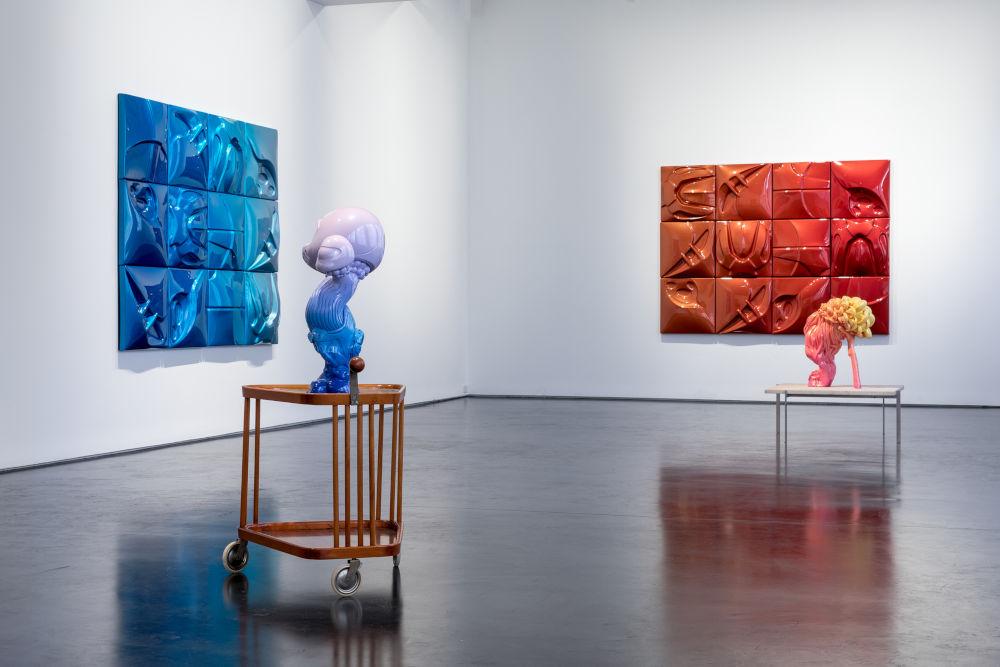 Tolarno Galleries Patricia Piccinini new 4