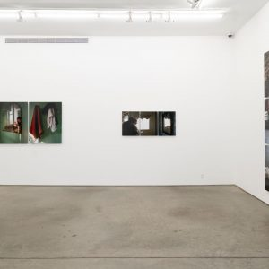 David Hilliard: Just So @Yancey Richardson Gallery, New York  - GalleriesNow.net