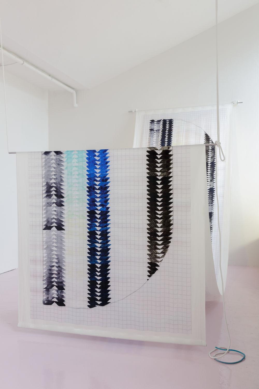Zabludowicz Collection Fay Zmija Nicolson 4