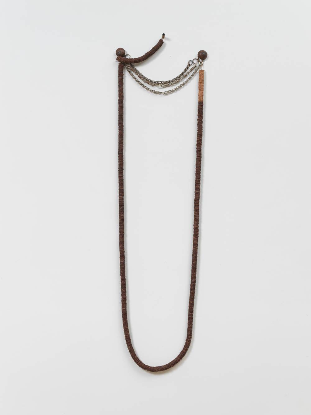 cadenas II