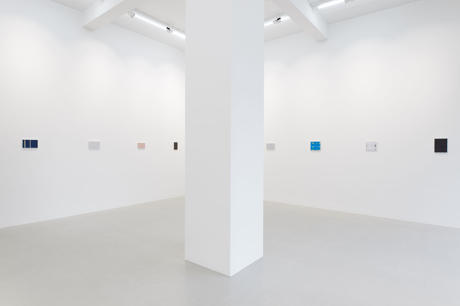 i8 Gallery Yui Yaegashi 1
