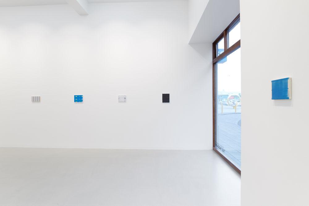 i8 Gallery Yui Yaegashi 2