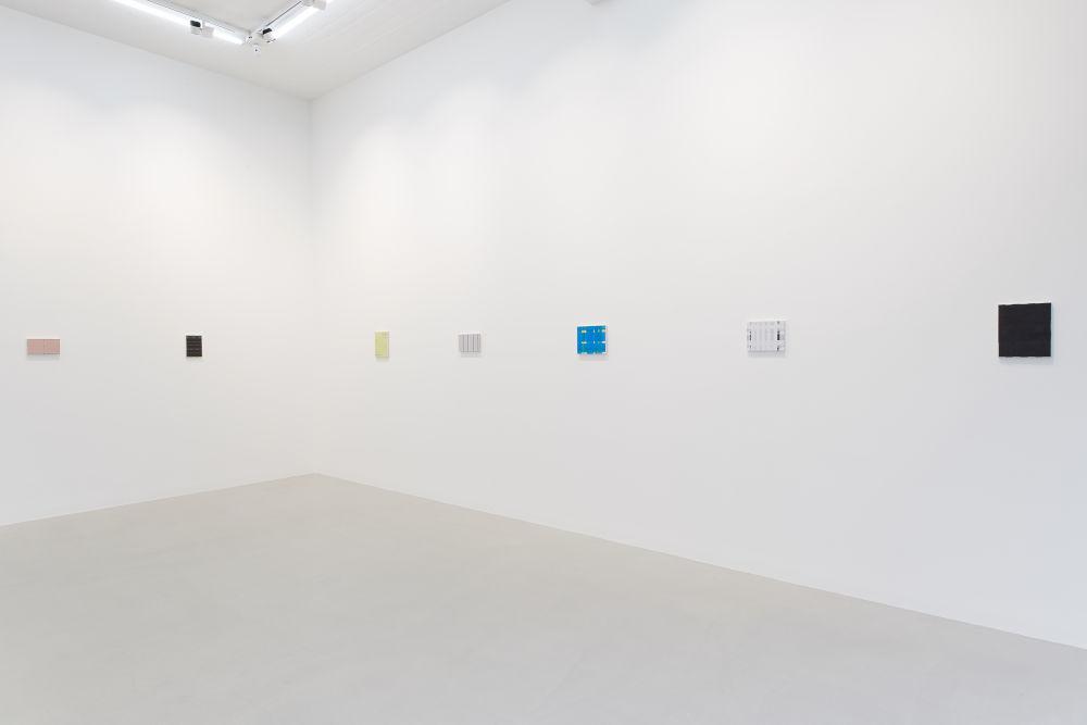 i8 Gallery Yui Yaegashi 3