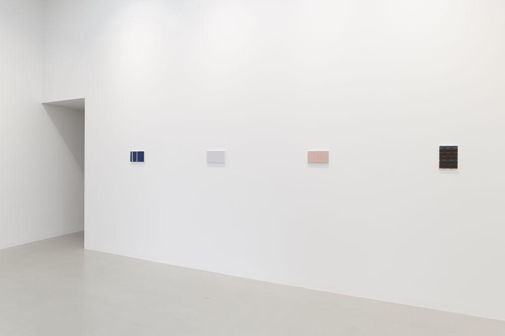 i8 Gallery Yui Yaegashi 4