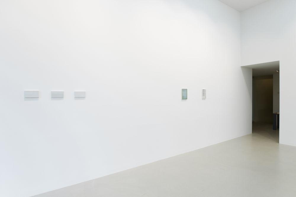 i8 Gallery Yui Yaegashi 5