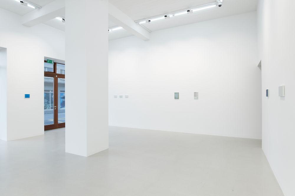 i8 Gallery Yui Yaegashi 7