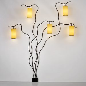 Important Design @Sotheby's New York, New York  - GalleriesNow.net
