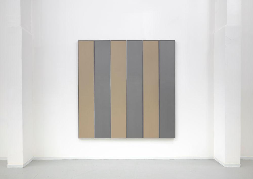 David Richard Gallery Tadaaki Kuwayama 2