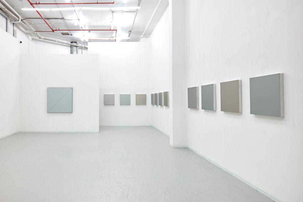 David Richard Gallery Tadaaki Kuwayama 4