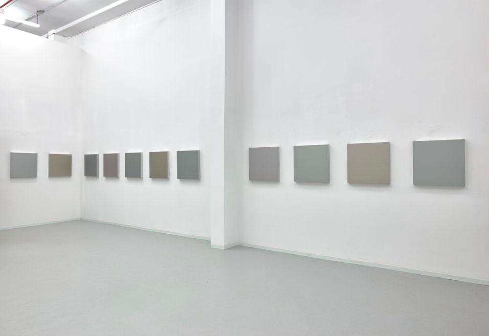 David Richard Gallery Tadaaki Kuwayama 5