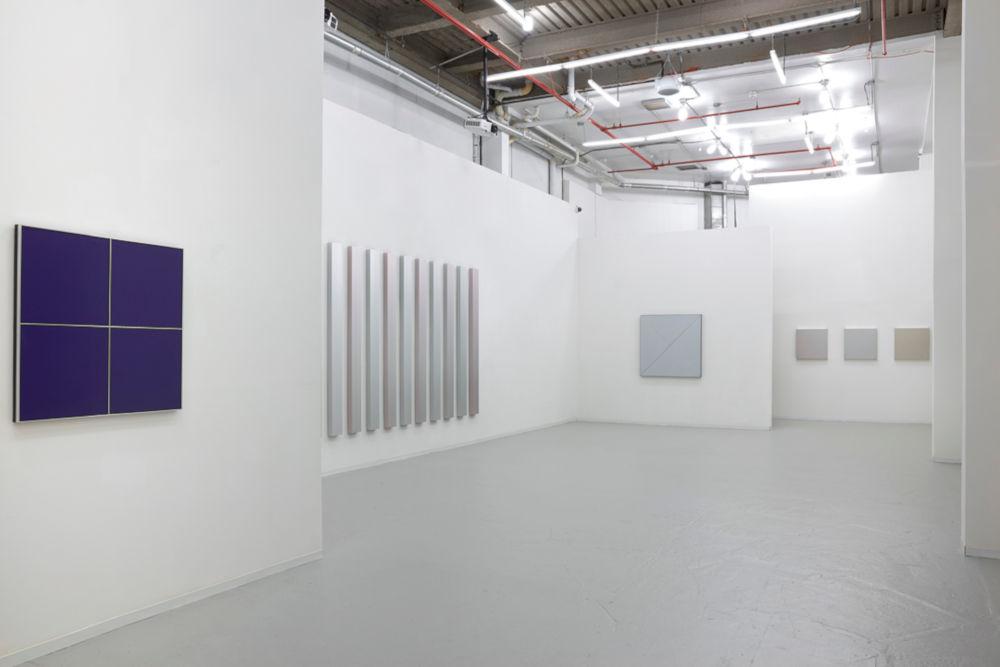 David Richard Gallery Tadaaki Kuwayama 6
