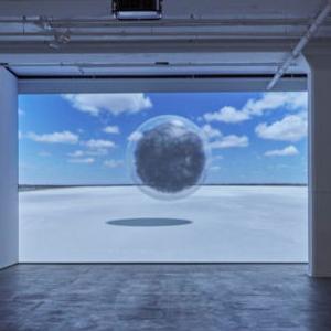 Sean Kelly Gallery