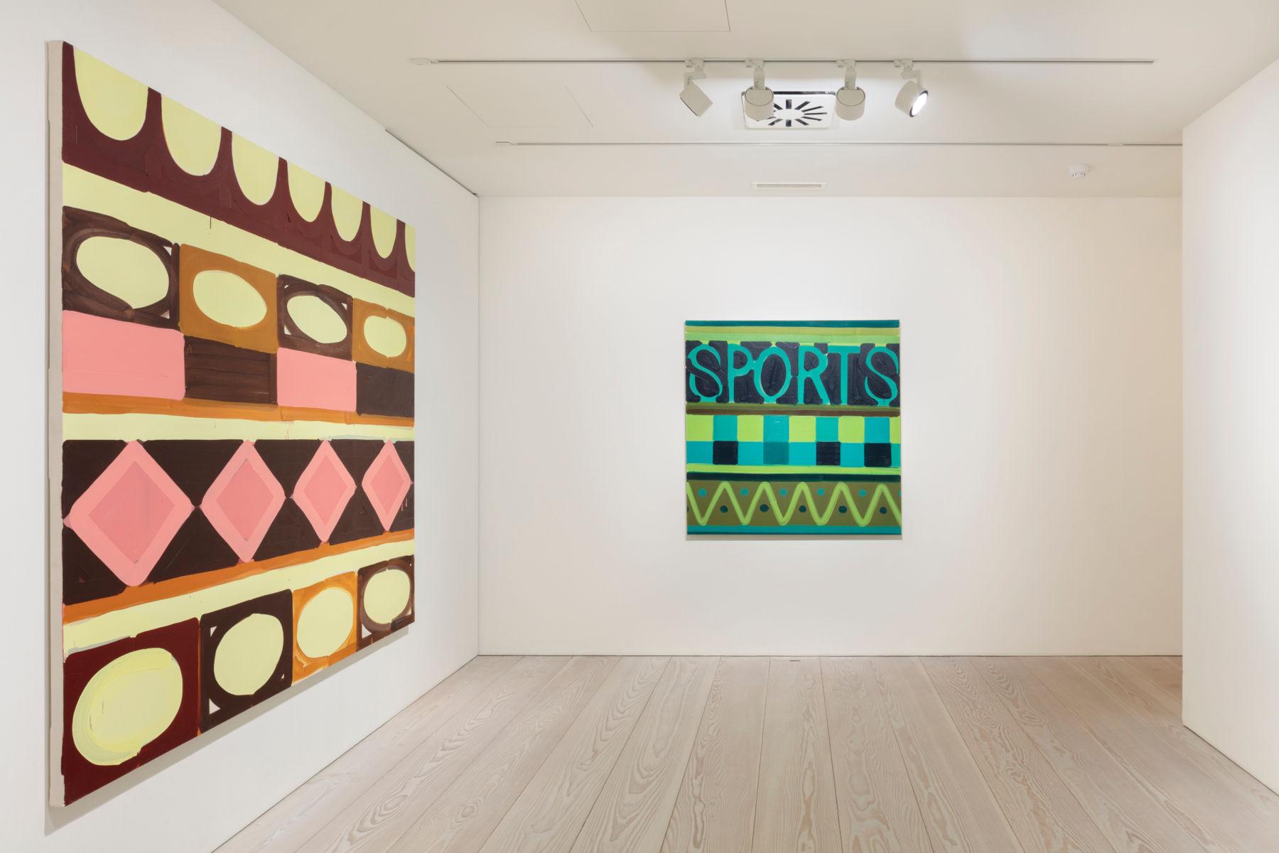 Galerie Forsblom Johannes Hagglund new 1