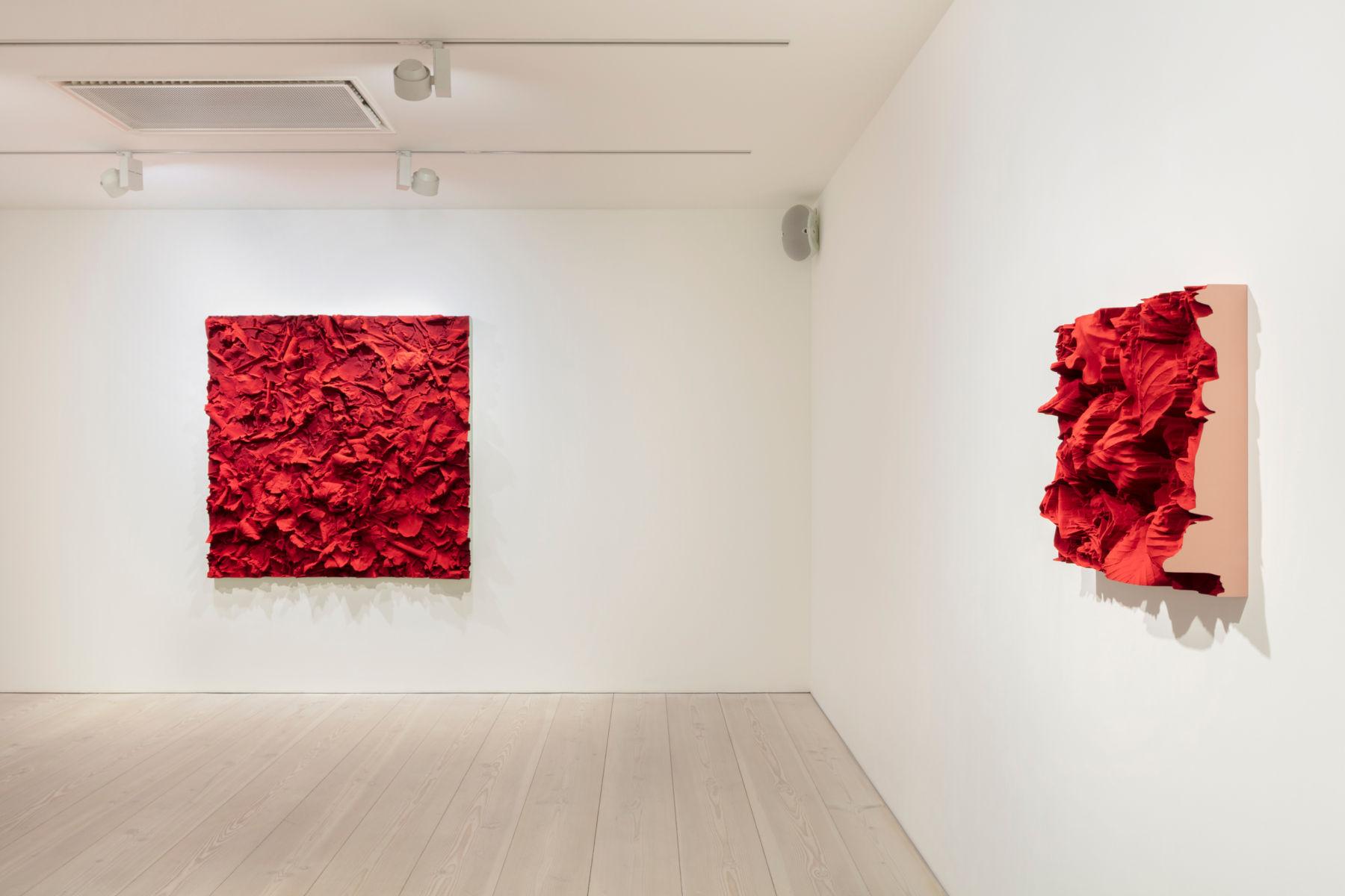 Galerie Forsblom Juri Markkula 1
